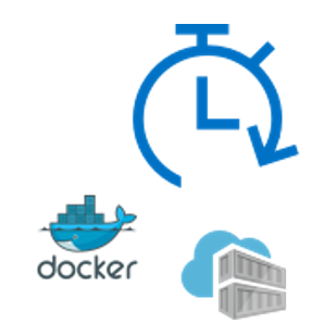 Docker for WordPress