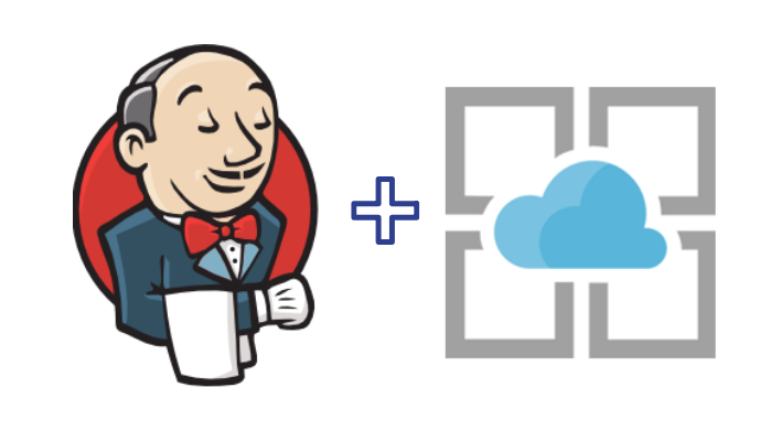 Jenkins on Azure